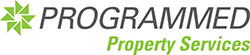 Programmed Property Services NZ