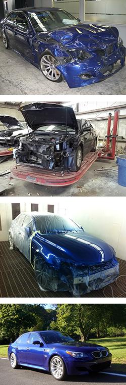 blue-car