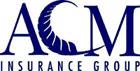 ACM insurance testimonials