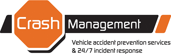 Crash Management Collision Repair