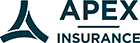 Apex Insurance